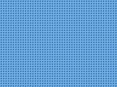Blue Building Blocks Background