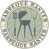 Barbeque master