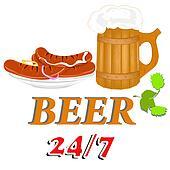 beer fresh05