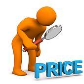 Manikin Loupe Price