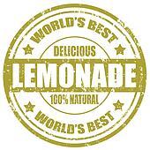 Lemonade-stamp