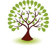 Vector of abstract tree