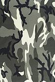 Military texture camouflage background