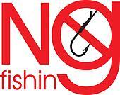 The Fishing Ban