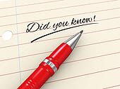 3d pen on paper - did you know ?