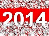 Happy New Year 2014.