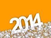 Happy New Year 2014.
