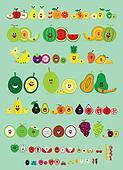 Smile Fruits