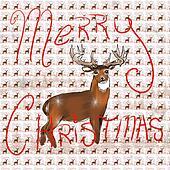 Whitetail Christmas 2
