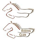 Mustang symbol