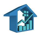 House Market 3D