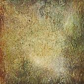 painting grunge wall background