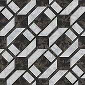Seamless marble pattern.