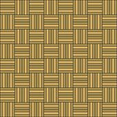Tile wood seamless pattern