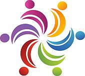 Teamwork united logo