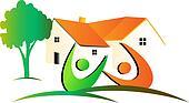 Teamhouse logo