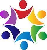 Teamwork solutions logo