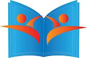 success education logo