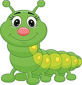 Clip Art Caterpillar Clip Art caterpillar clip art royalty free gograph cute green cartoon
