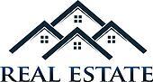 Houses apartments vector logo desig