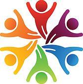 Teamwork Winner 6 logo