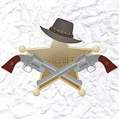 Sherif-2