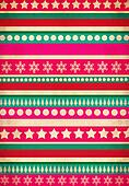 colorful christmas background