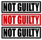 guilty clip art royalty free gograph Scales of Justice Logo Scales of Justice with Gavel