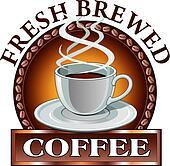 Coffee Design Fresh