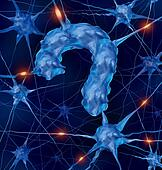 Neurology Questions