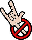 No rebel