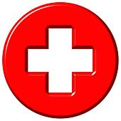 medical sign stock illustrations royalty free gograph