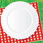 Picnic Food Clip Art Royalty Free Gograph