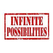 Infinite Clip Art Royalty Free Gograph