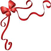 Bow Clip Art  Royalty Free  GoGraph