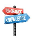ignorance clip art royalty free gograph Hand Clip Art Hand Clip Art